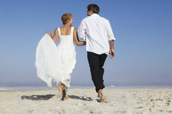как построить гармоничные отношения