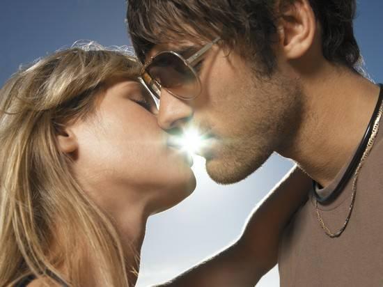 как сделать союз гармоничным
