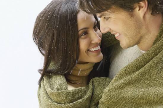 Как надо целоваться с языком