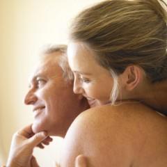 Секс в отношениях между супругами или как не впустить в свою жизнь любовницу