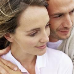 Кто еще хочет навести идеальный порядок в своем доме без больших хлопот или мужчина и женщина — язык взаимоотношений