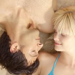 Как покорить мужчину в постели: секс-практикум