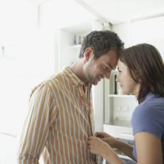 Так ли сложно узнать о чувствах мужчины?