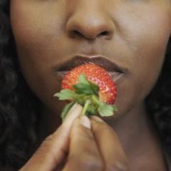 Какого типа ваши губы и как выглядят красивые губы?