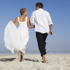 Замок на песке, или Как построить гармоничные отношения