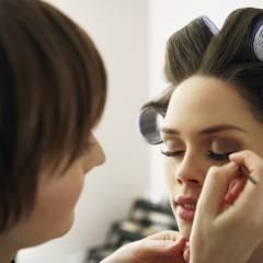 Секреты макияжа. Сможет ли стилист сделать Вас счастливой?