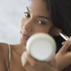 О чем говорит Ваш красивый макияж?