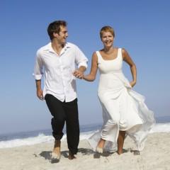 Секретный путь к сердцу любого мужчины или хочу замуж