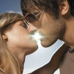 Допускаете ли вы эти ошибки или как правильно целоваться с парнем?