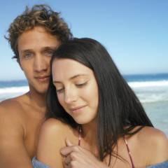 О чем должен знать каждый или что такое любовь