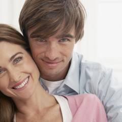 Как жить дальше с мужчиной… или советы тем кто хочет улучшить отношения, но не знает, с чего начать
