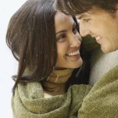 Как улучшить вашу жизнь или как правильно целоваться с языком.