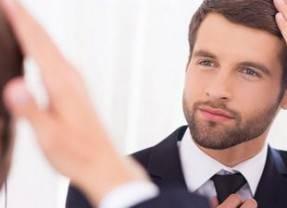 Женитьба – лучший способ перезимовать или как удачно выйти замуж